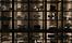 Boffi #BKDXBUAE4005