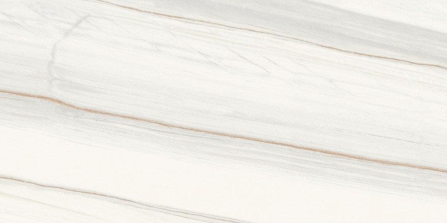 SAPIENSTONE #SWDXBUAE0013