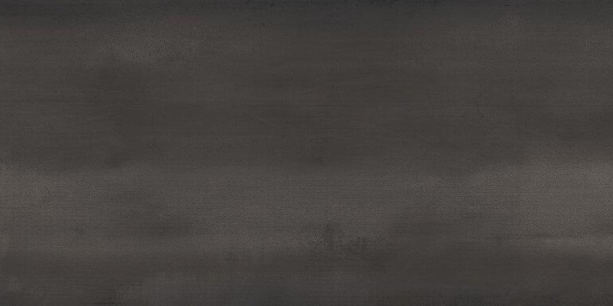 SAPIENSTONE #SWDXBUAE0008