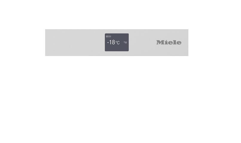 MIELE #MDXBUAE1070