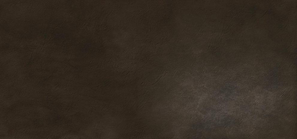SAPIENSTONE #SWDXBUAE0010
