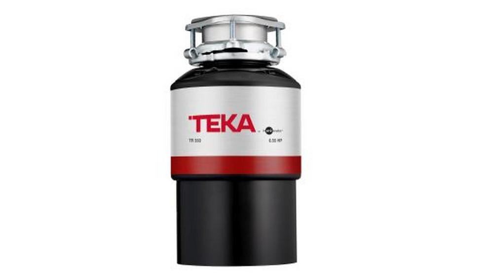TEKA #TADXBUAE0052