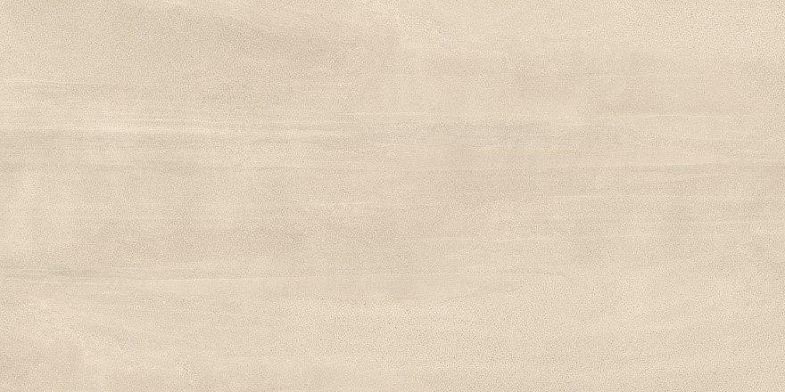 SAPIENSTONE #SWDXBUAE0006