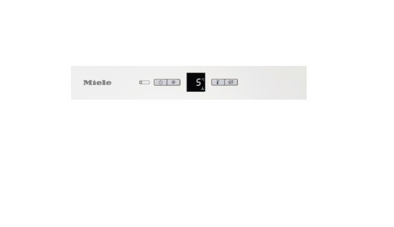 MIELE #MDXBUAE1063