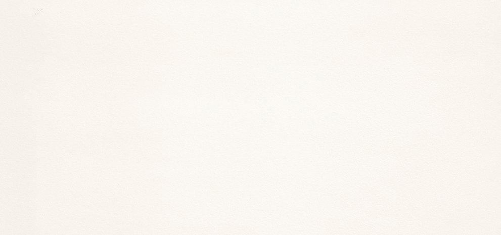 SAPIENSTONE #SWDXBUAE0014