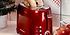 REDMOND #RADXBUAE0015