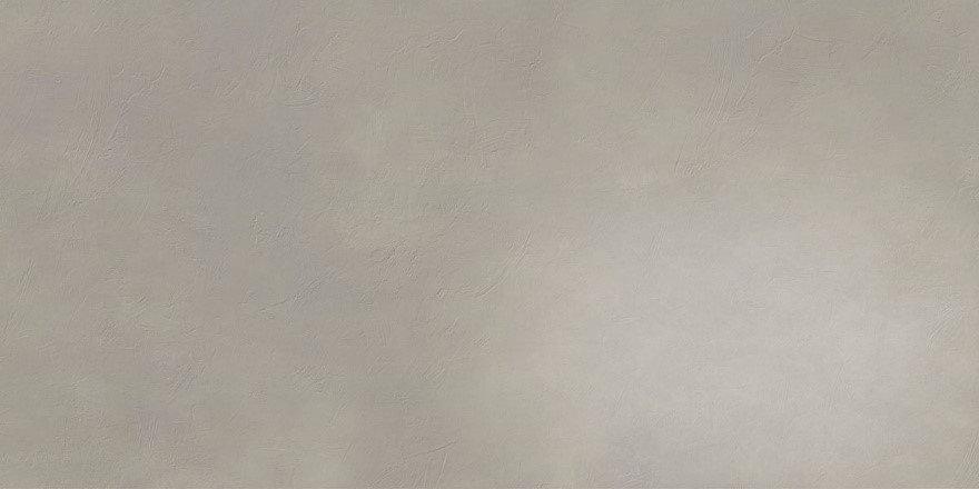 SAPIENSTONE #SWDXBUAE0011