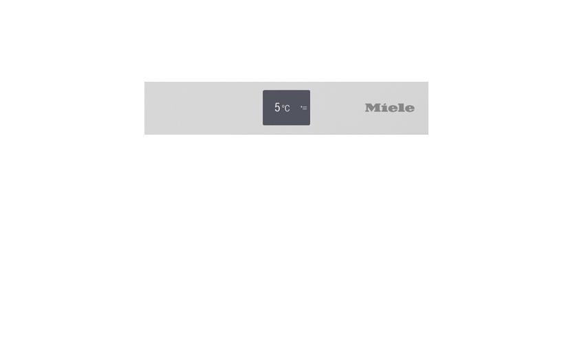 MIELE #MDXBUAE1071