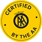 Certified-by-the-AA (1).png