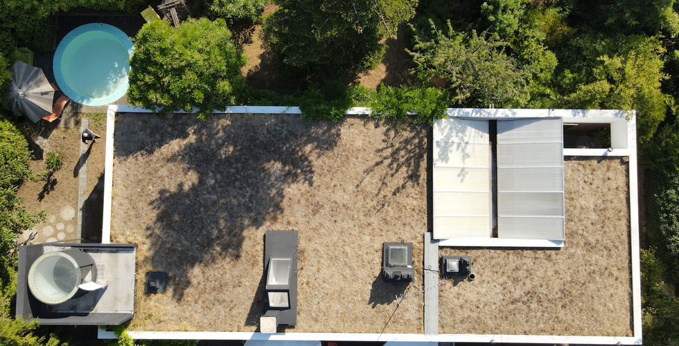 Photo Drone Argenteuil (21).JPG