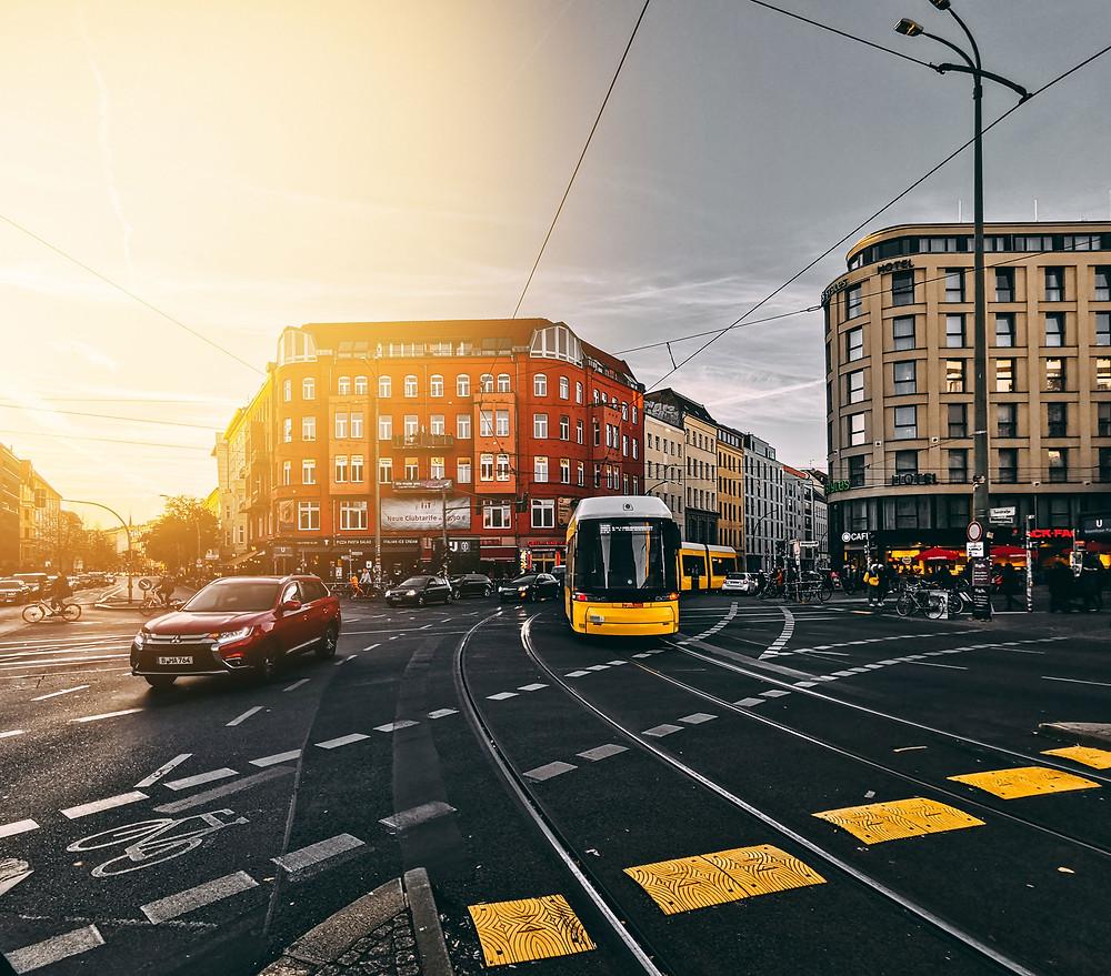 Investir immobilier en Europe avec Story's Immobilier Budapest