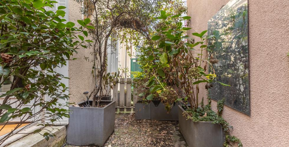 6-jardin.jpg