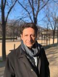 Jérôme Tardieu Story's Immobilier