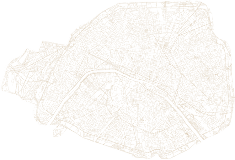 Map-arrondissements-Paris-Storys.png