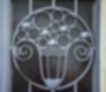 façade immeuble paris immobilier architecture style art déco moulure motifs fleurs