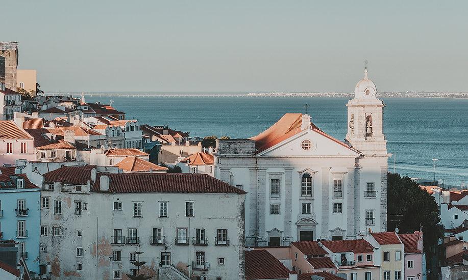 Immobilier Lisbonne, Story's investissement immobilier à Lisbonne: Découvrez nos solutions d'investissement immobilier clés en main à Lisbonne.