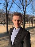 Magnus Kennard Story's Immobilier Le Touquet