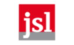 logo_jsl_edited.png