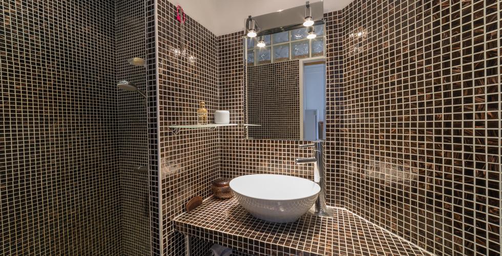8-salle-de-bain.jpg