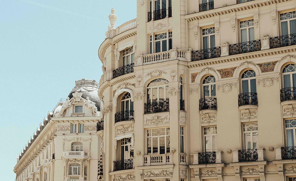 Investir immobilier en Europe avec Story's Lisbonne