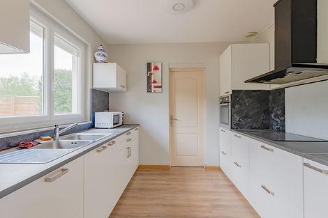 Maison rénovée à vendre à Cluny 71