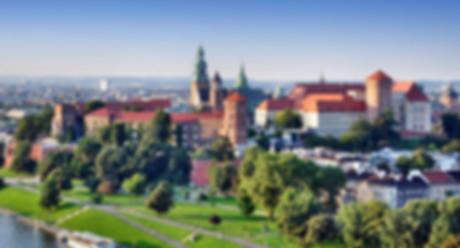 Investir immobilier à l'étranger story's international