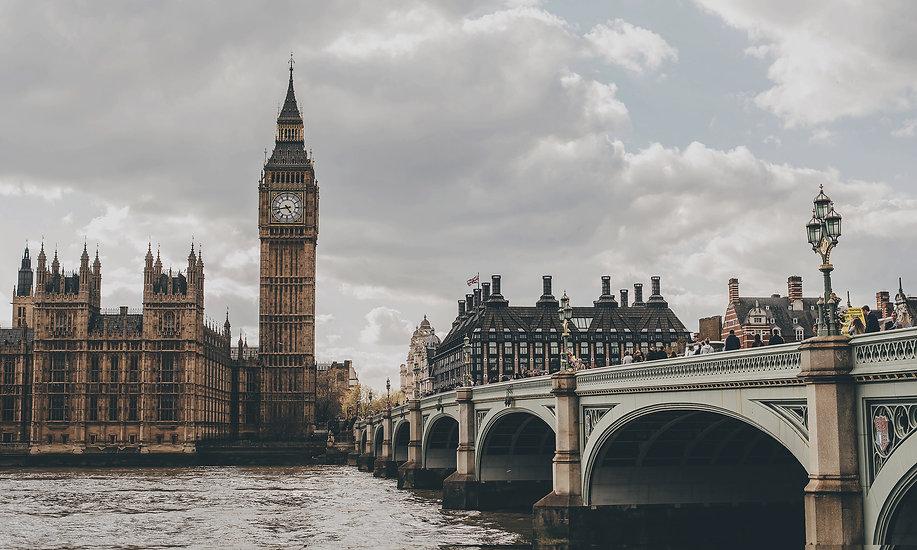 Photo-Slider-Europe-Londres-Storys.jpg