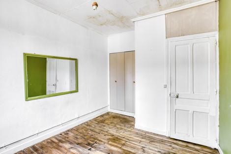 chambre appartement  petit immeuble à Etaples vendue par Story's Immobilier