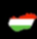 Hongrie.PNG