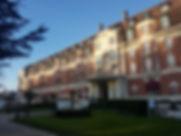 appartement à vendre le touquet agence story's international immobilier