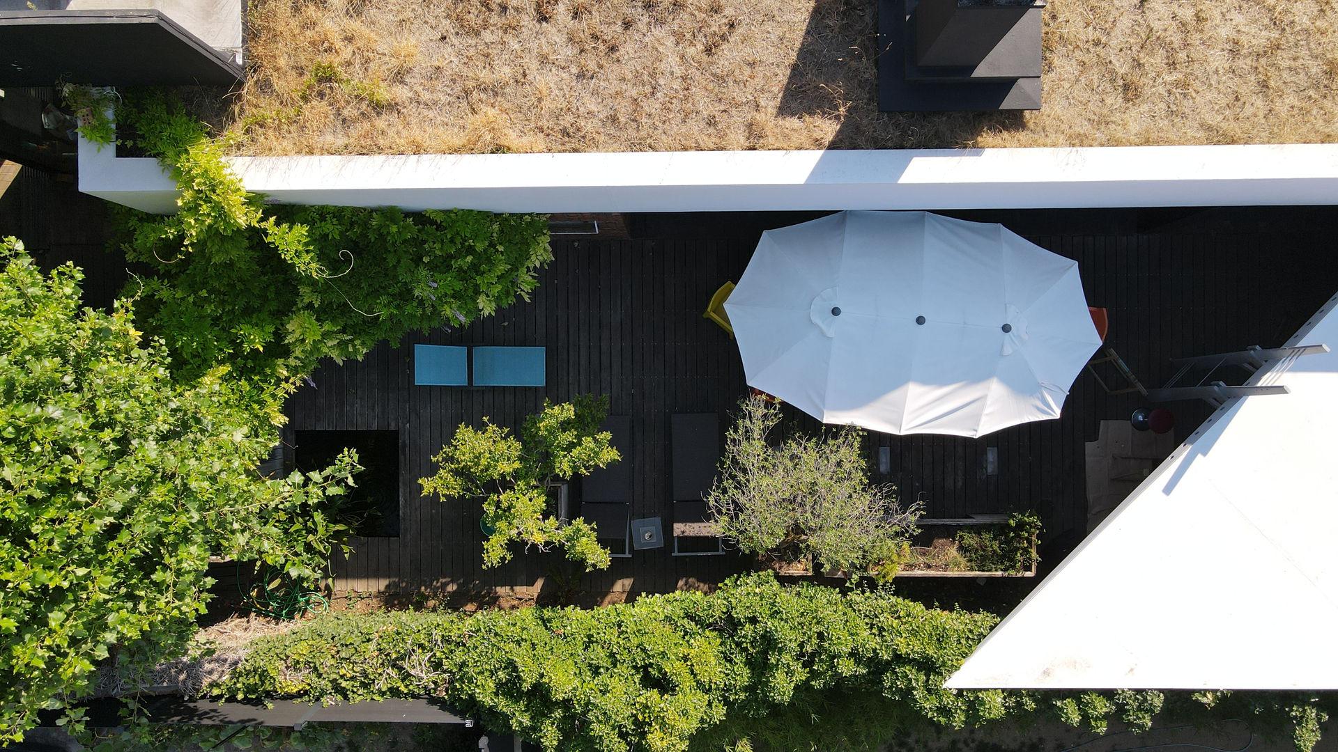 Photo Drone Argenteuil (29).JPG