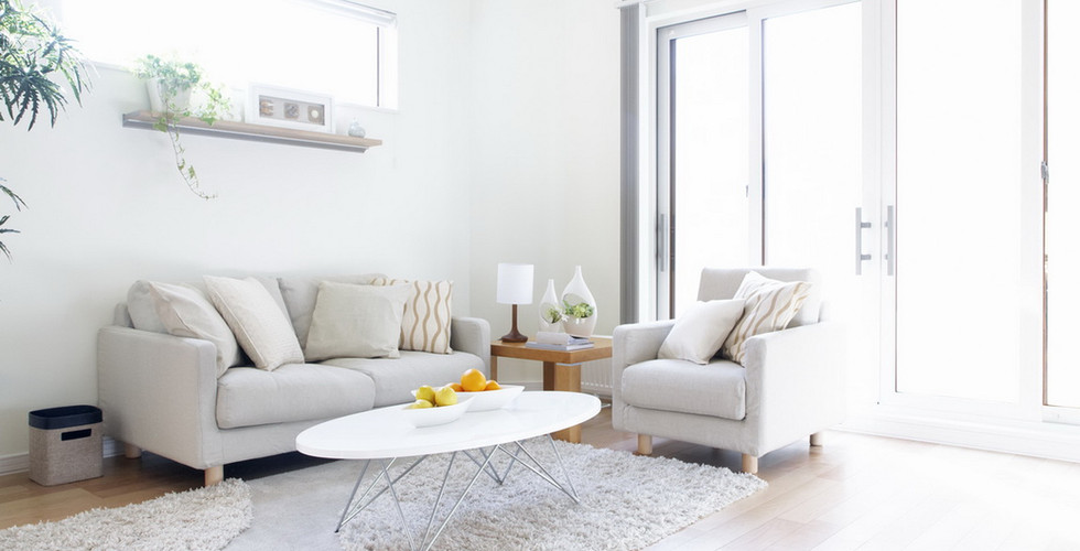 stylish-living-room-using-white-sofa-als