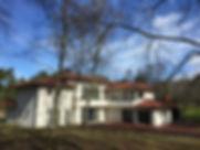 villa à vendre le touquet agence story's international immobilier