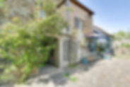 Maison campagne cluny bourgogne immobilier à vendre story's agence immobiliere