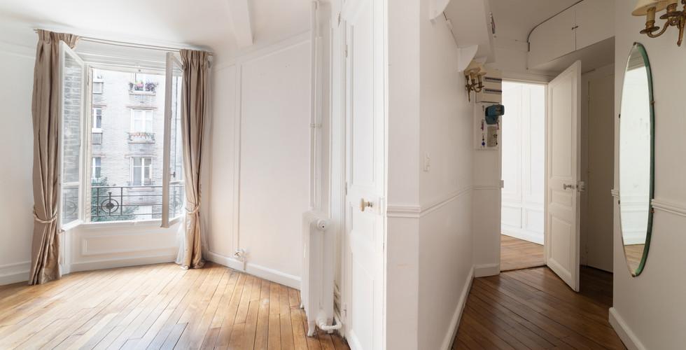5-couloir.jpg
