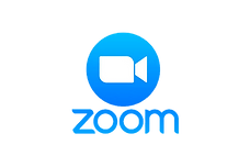 Logo zoom.PNG