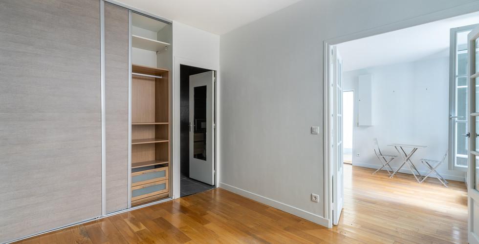 5-chambre.jpg