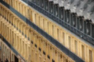 façades immeubes paris storys immobilier