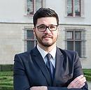 Guillaume Normand Story's Immobilier à Paris