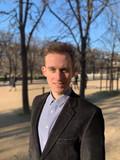 Magnus Kennard Story's Immobilier Le Touquet Paris-Plage - Côte d'Opale