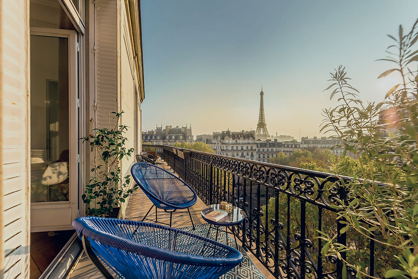 appartement-paris-immobilier-agence-stor