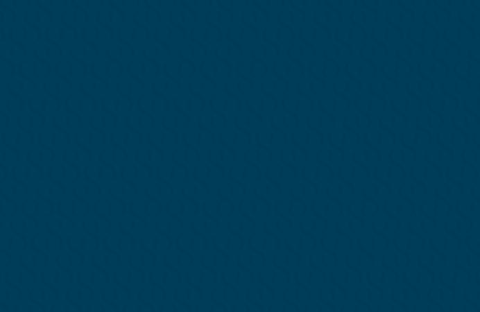 motif-logo-story's-immobilier-Budapest-b