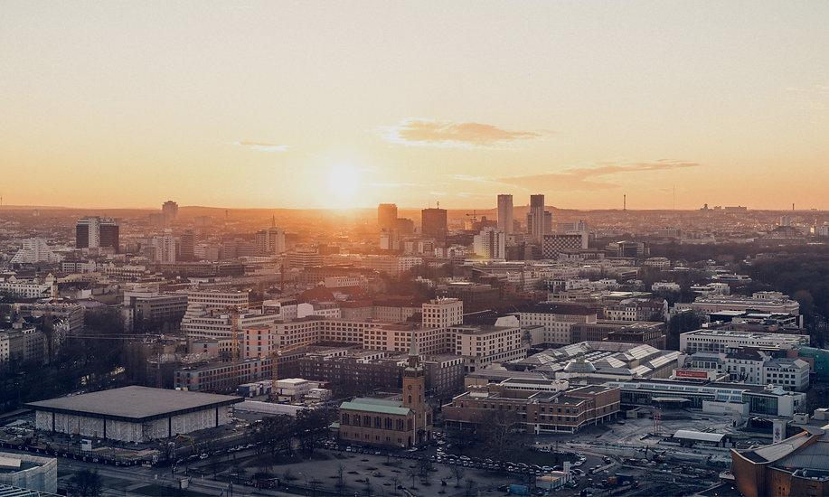 Photo-Slider-Europe-Berlin-Storys.jpg