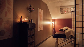 Acupuncture, Rochester, NY