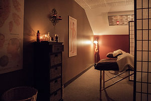 Acupuncture, Greece, NY