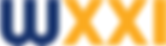 WXXI logo.png
