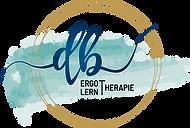 Daniela_Bavendiek_Ergo_Logo.png
