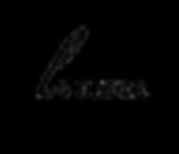 nero_logo.png