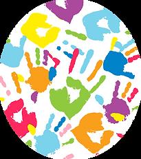 Logo handen kopie.png