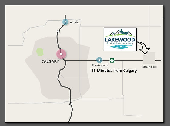 lakewood-map.jpg